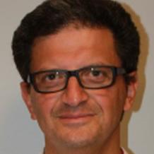 Nicolas WAKIM