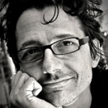 Olivier BORSON