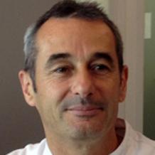 Jean-Christophe BOUSQUET