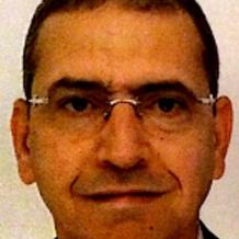 Fouad ZEHROUNI