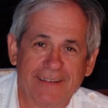Gilles  ARNAULT