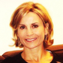Florence BRAMI