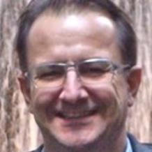 Jean-Jacques BAUDET