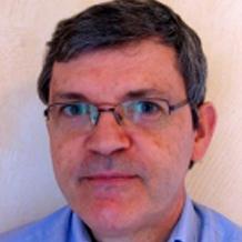 Jean-Pierre CASSE