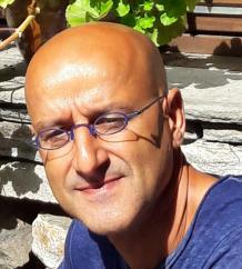 Alain AIVALIKLIS