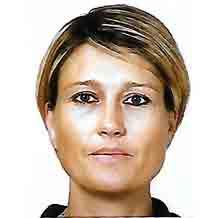 Charlotte VOGUET