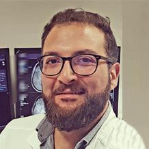 Mohamed Karim BOURGUIBA
