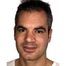 Renaud BOUAZIZ