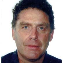 Dominique BODNAR