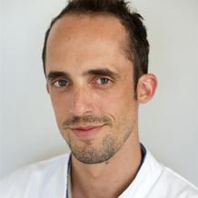Nicolas BRUCHER