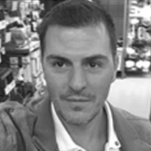 Pierrick BAVOZET