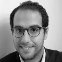 Raphaël BENCHIMOL