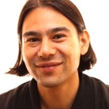 Olivier NAGGARA