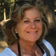 Brigitte CHABASSIERE