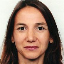 Aurore  FOURNIOL CORSO