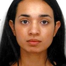 Mélinda KHEIRI
