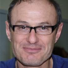 Thierry JARLAUD