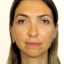 Pauline MERENDA