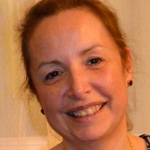 Anne-Sophie LAGRANGE