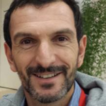 Jean-François ADELL