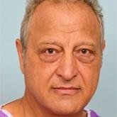 Vincenzo UBALDINO