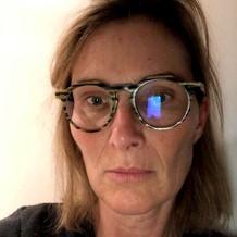 Nathalie BARRIERE