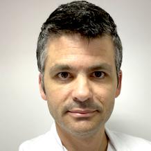 Julien BREHANT