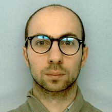 Edouard REIZINE