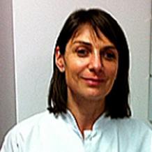 Agnès COULON