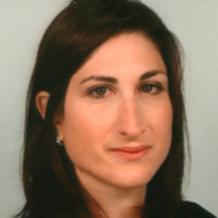 Céline BARCELO