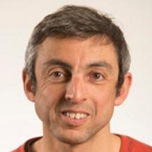 Albert Jean BARAZA