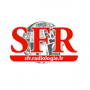 SFR - The french society of radiology