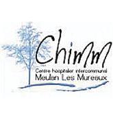 Le Centre Hospitalier de MEULAN-LES MUREAUX nous a rejoint'