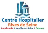 Le Centre Hospitalier de RIVES DE SEINE nous a rejoint