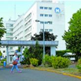 Le Centre Hospitalier Intercommunal de POISSY / SAINT-GERMAIN-EN-LAYE nous rejoint