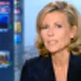 Des radios interprétables à distance : reportage TF1