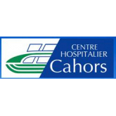 Le Centre Hospitalier de CAHORS nous a rejoint'
