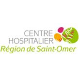 Le Centre Hospitalier de Saint Omer rejoint le réseau TeleDiag'