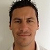 Le Docteur Antoine PONSOT rejoint TeleConsult France