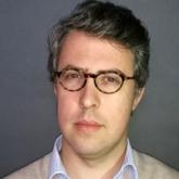 Le Docteur Pascal ROUSSET rejoint le réseau TeleDiag'