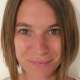 Le Docteur Caroline ROUSSEAU rejoint le réseau TeleDiag'