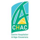 Le Centre Hospitalier d'Ariège Couserans (CHAC) choisit TeleDiag