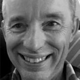 Le Docteur Alvian LESNIK rejoint le réseau TeleDiag'