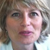 Le Docteur Fabienne LALLOUET rejoint le réseau