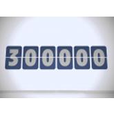 300 000 examens traités en téléradiologie sur le portail RxEye de Telediag