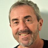Le Docteur Patrice FILIPPIGH rejoint le réseau TeleDiag'