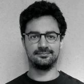 Le Docteur Edouard SARAGOUSSI rejoint le réseau TeleDiag