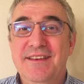 Le Docteur Alain PROY rejoint le réseau TeleDiag