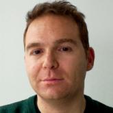 Le Docteur Luca SABA rejoint le réseau TeleDiag