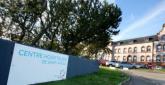 Début de la collaboration avec le CH de Saint Avold (Groupe SOS Santé)